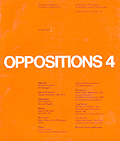 oppossitions4
