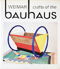 weimar crafts
