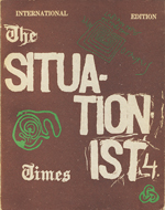 situationist